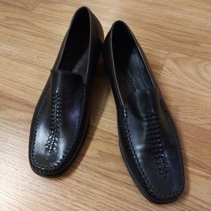 Cole Haan women's shoes Sz 7.5